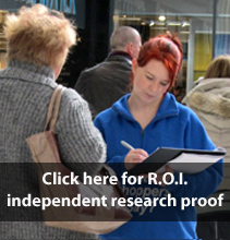Click here for R.O.I. independent research proof